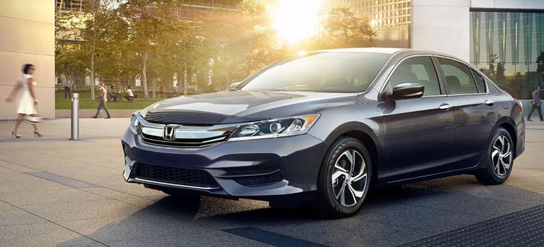 2017-Honda-Accord-Features