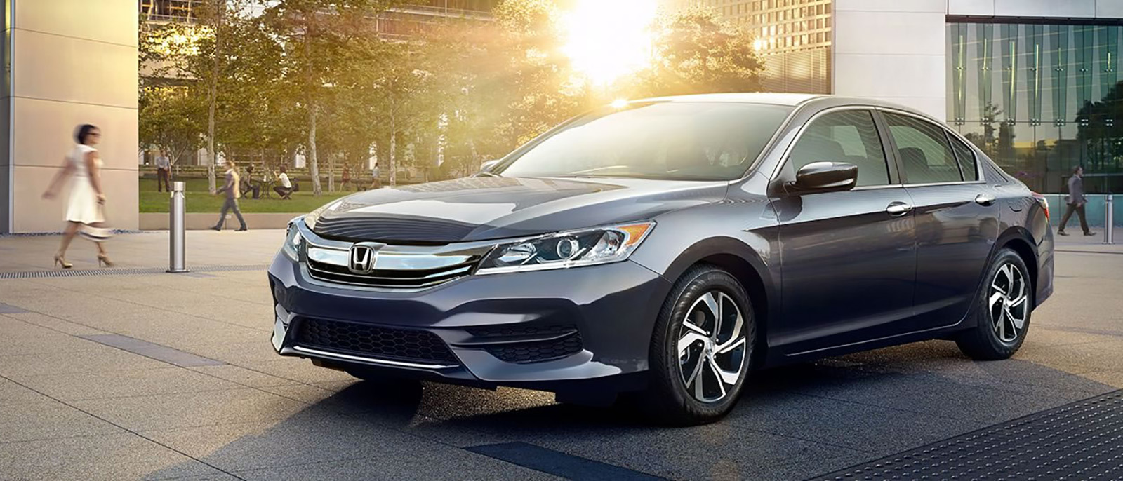 2017-Honda-Accord-Features