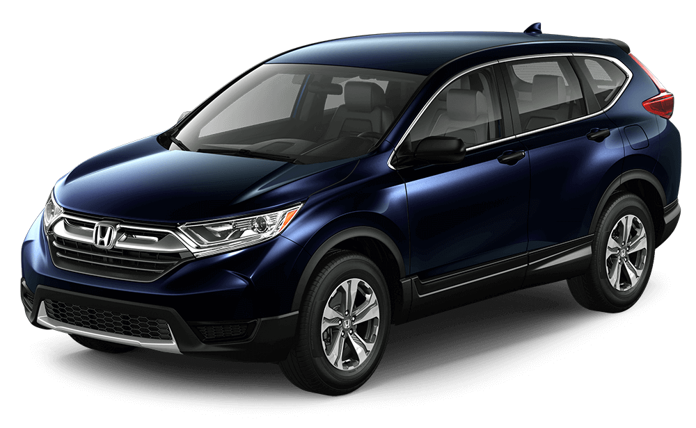 Ford escape vs honda cr v hyundai santa fe jeep cherokee for Hyundai santa fe vs honda crv