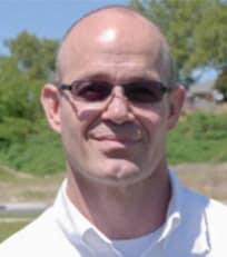Doug Murphy
