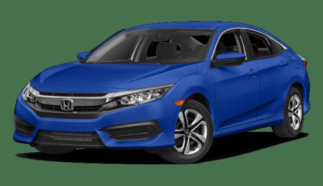 2018 Honda Civic 90 copy