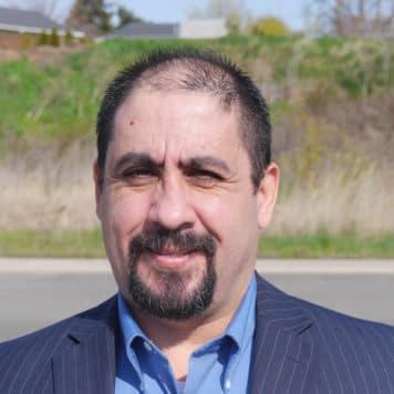 Fernando Kelly