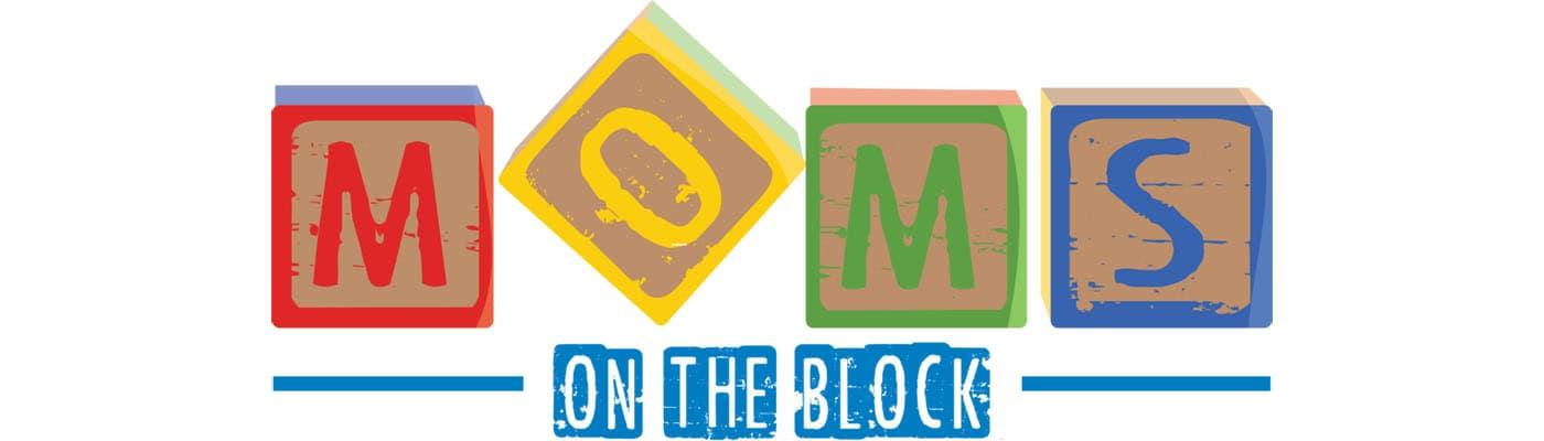 Moms Logo