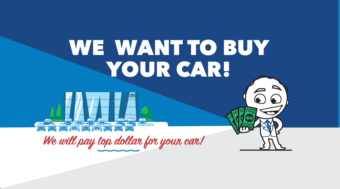 We-Want-to-Buy-Your-Car_Webslider-1440×800