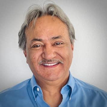 Gil Mercado