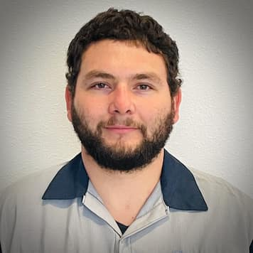 Mariano Diaz Ramos