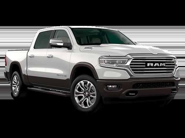 2021 RAM 1500 Truck near Plainfield, Indiana