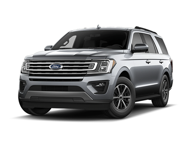 2021 Ford Expedition near Greencastle Indiana