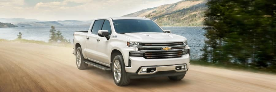 Chevrolet Latest Models >> Test Drive The Latest Models At Our Chevy Dealership Zeck