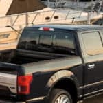 Ford F-150 for sale in Oklahoma and Kansas