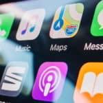 Apple CarPlay and Android Auto installation